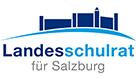 Landesschulrat für Salzburg